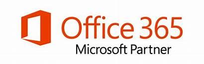 365 Office Microsoft Partner Services Hike Avoid