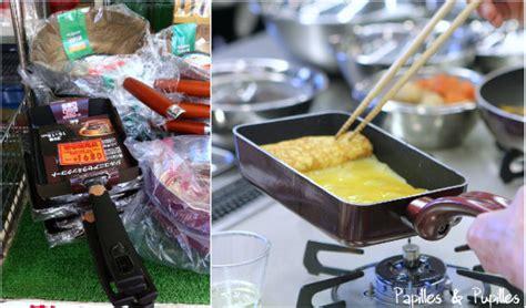 ustensiles de cuisine japonaise kappabashi la rue des magasins d 39 ustensiles de