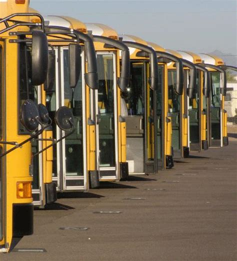 transportation transportation overview