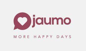 Jaumo | Techstribe