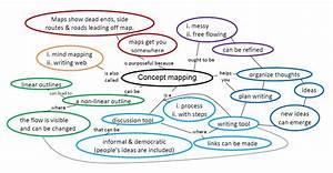 help with my wedding speech gcse english language creative writing mark scheme ucla english major creative writing concentration