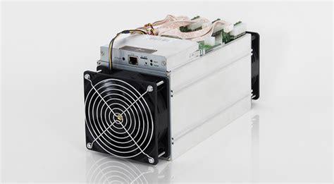 antminer s7 calculator bitcoin calculator mining s9 kickcoin token generator no