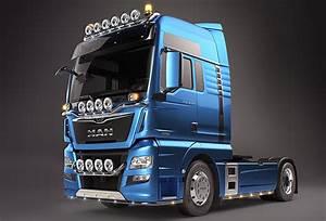 Man Lkw Zubehör : truck onlineshop f r lkw zubeh r und styling man ~ Jslefanu.com Haus und Dekorationen