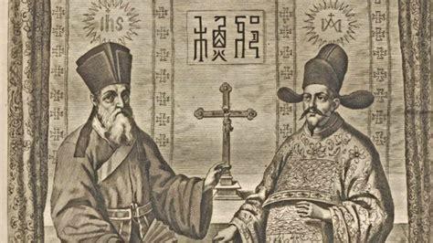 Libreria Vaticano by Librer 237 A Vaticana Presenta Un Libro Sobre Liturgia Y