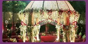 a wedding planner indian wedding hall shaadi mandap With indian wedding mandap decoration pictures