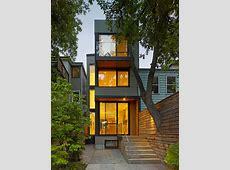 Modern Home Conversion in Toronto Showcasing Inspiring