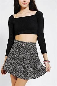 44 best images about 90u0026#39;s Fancy Dress Ideas on Pinterest | Nirvana 90s fashion and Gwen stefani