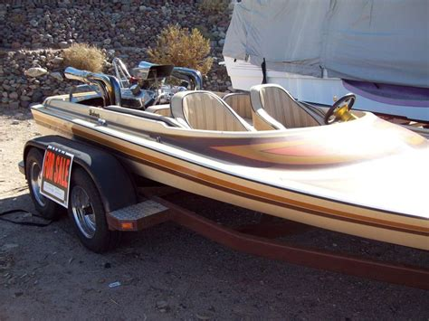 Used Jet Boats For Sale by 25 Best Jet Boats For Sale Ideas On Ski Boats