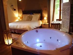 Chambre D39htes Cabagnous Rooms In Montesquieu Volvestre