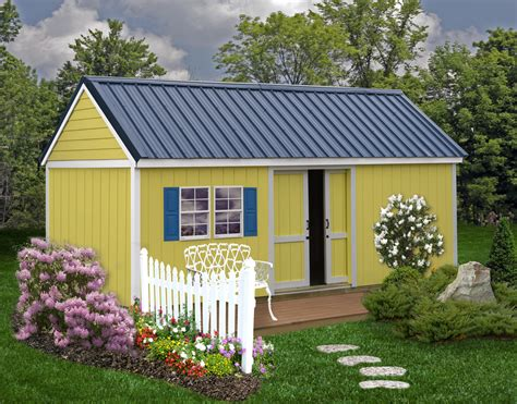 best barns introduces new model shedkitstore com