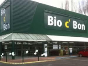 Bio C Bon Merignac : l 39 enseigne bio c bon part la conqu te du march bio ~ Dailycaller-alerts.com Idées de Décoration