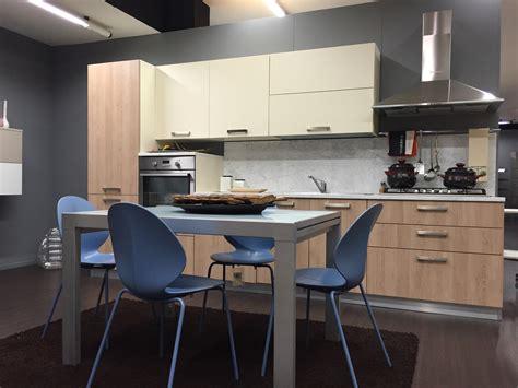 Arredamento Casa Completo Ikea by Arredamento Completo Mobili Cagliari Prezzi E Offerte