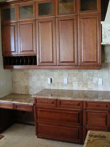 kitchen island china cabinet 1000 images about kitchen island china cabinet
