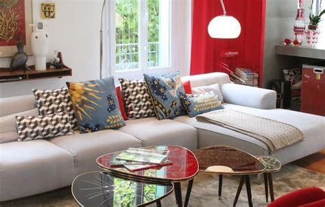 faire des coussins de canapé faire des coussins pour canape maison design bahbe com