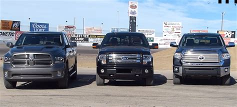 2014-toyota-tundra-towing-matchup