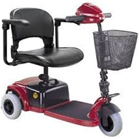 thejazzystore electric wheelchairs burbank california ca