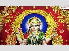 Goddess Sri Laxmi Devi Top Devotional Songs NSurya
