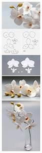 Papierblumen Aus Servietten : 1001 ideen wie sie papierblumen basteln k nnen blumen deko pinterest blumen papier und ~ Yasmunasinghe.com Haus und Dekorationen