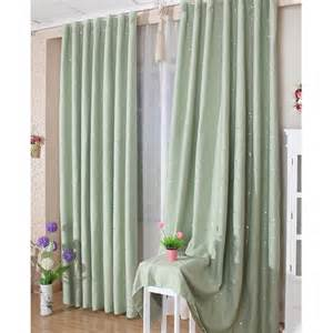 Bed Bath Beyond Blackout Curtains Picture