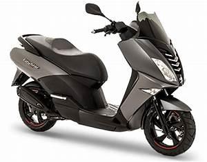 Peugeot Scooter 50 : scooter 50 cm3 125 cm3 200 cm3 3 roues peugeot motocycles ~ Maxctalentgroup.com Avis de Voitures