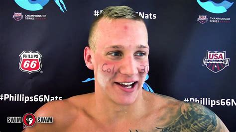 caeleb dressel  olympic contender gold medal minute