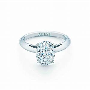 images of synthetic diamond jewelry synthetic diamonds With synthetic diamond wedding rings