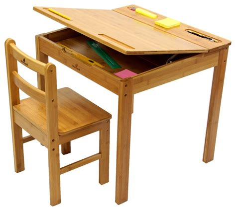 childrens desk uk childrens furniture traditional children s desks