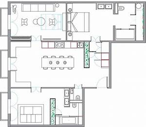 some essential points all homeowners need to notice on With room diagram maker