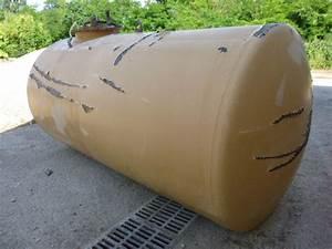 Cuve Fuel Double Paroi : cuves fuel occasion annonces achat et vente de cuves fuel paruvendu mondebarras ~ Melissatoandfro.com Idées de Décoration