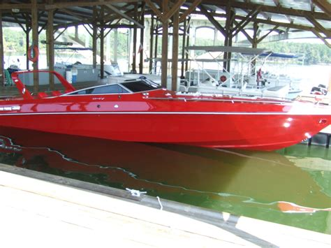 Chris Craft Stinger Boats For Sale by Chris Craft Stinger Boat For Sale From Usa