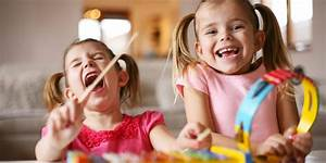 Can Music Help Children Learn a Language? - Helendoron Blog