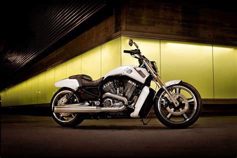 Harley Davidson Rod Wallpapers by Harley Davidson V Rod Wallpapers Wallpaper Cave