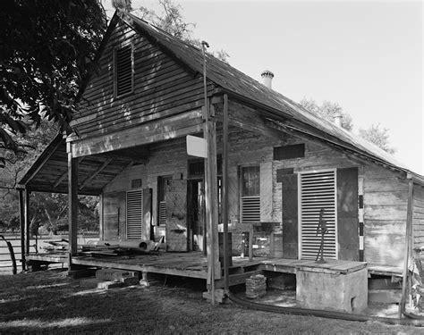 plantation designs photo gallery file plantation at oakland plantation