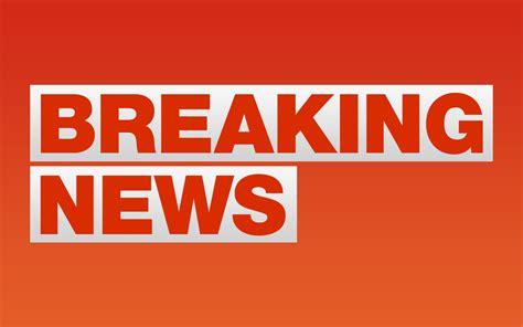 Breaking Update Boy Murdered Inside Delaware Community