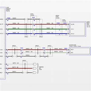F150 Stereo Wiring Diagram 1977 Ford F