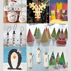 17 Best Images About Kids On Pinterest  Crafts, Fun