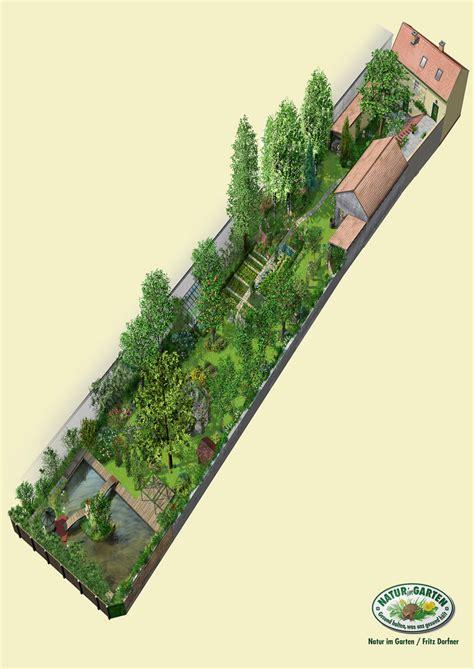 Der Garten Fritz by Der Garten Landhausgarten At