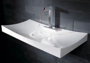 bathroom sink designs modern bathroom ideas trends in rectangular bathroom sinks