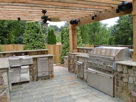 excellent patio kitchen design ideas patio design 147