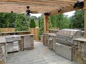 outdoor kitchen pergola outdoor goods With outdoor kitchen designs with pergolas