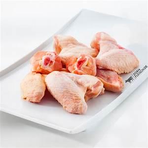 Chicken Wings Kaufen : chicken wings 2 0 kg bei kaufen ~ Orissabook.com Haus und Dekorationen