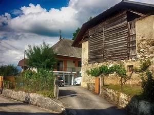 Leboncoin Rhone Alpes : maison vendre en rhone alpes haute savoie faverges maison de village mitoyenne et grange ~ Gottalentnigeria.com Avis de Voitures