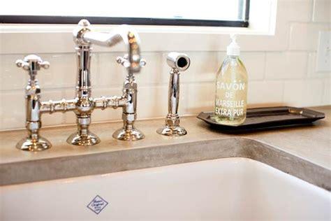 delta celice 4 inch centerset bathroom faucet venetian