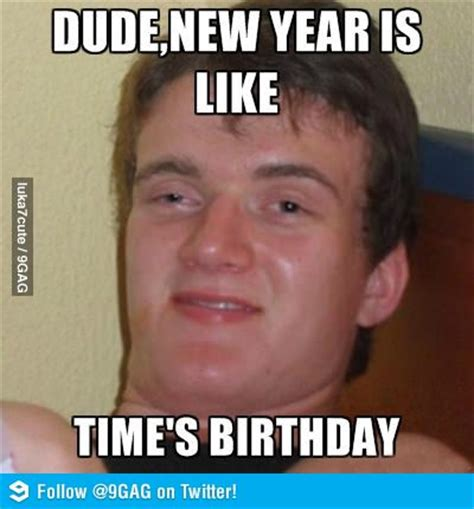 Funny New Years Memes - high stanley on new year funny meme funny memes and pics
