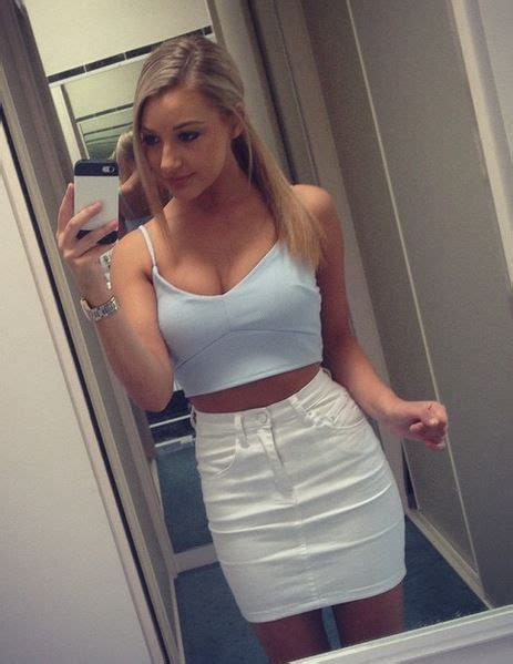 Pin On Tight Dress I Like To See On Gorgeous Woman