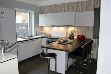 Startseite  Küchen Granitza Elektrotechnik