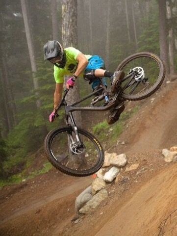 Pin by Radnut | Extreme Sport on MTB DOWNHILL | Mountain ...