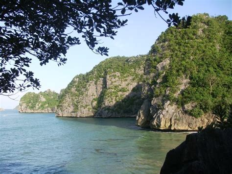 bicol region tourism   bicol region philippines