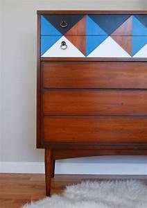 Küchenmöbel Neu Gestalten : die besten 25 kommode neu gestalten ideen auf pinterest alten kommoden makeovers kreide ~ Sanjose-hotels-ca.com Haus und Dekorationen