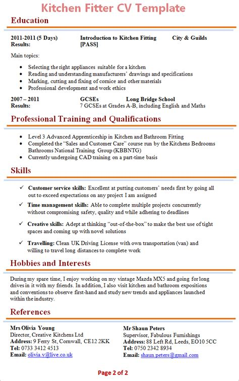 100 solicitor cv sle